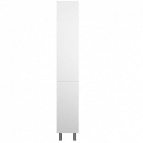 Шкаф-колонна GEM напольный левый 35 см, белый M90CSL0306WG