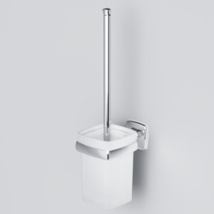 Стойка с туалетной щеткой, универсальная GEM A9033400