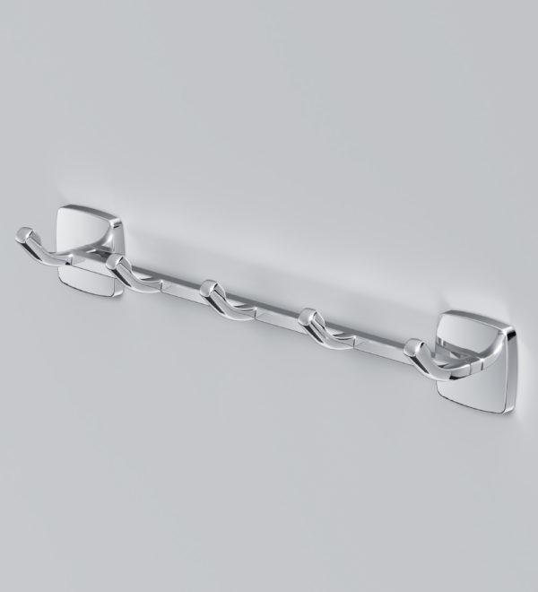 Набор крючков для полотенец GEM A9035900