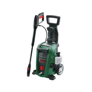 Очистители высокого давления Bosch UniversalAquatak 135 135 бар 1900 Вт