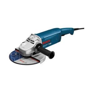 Угловая шлифовальная машина GWS 20-230 JH PROF /B0601850M03