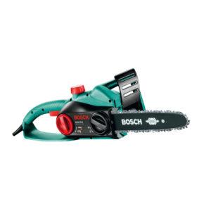 Электрическая цепная пила Bosch AKE 30 S 30 см 1800 Вт