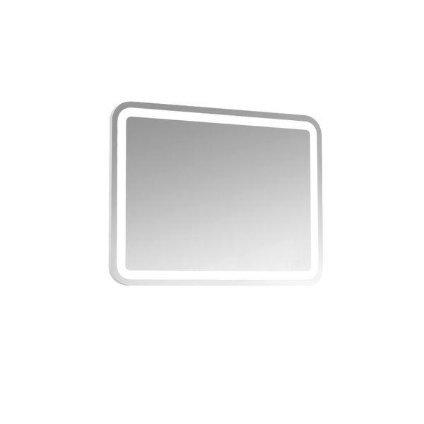 Зеркало 80 Лира подсветка