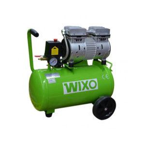 Компрессор WIXO PRS-550D 0.55 кВт