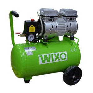Компрессор WIXO PRS-550D 550 Вт