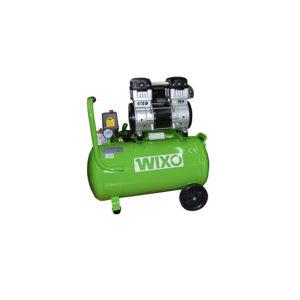 Компрессор WIXO PRS-1100D 1.1 кВт