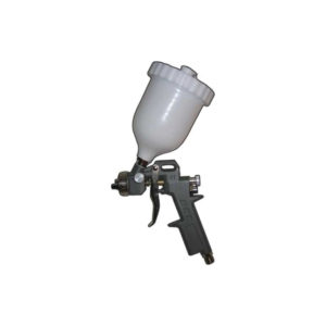 Пулевизатор для покраски с резервуаром Vorel 81618