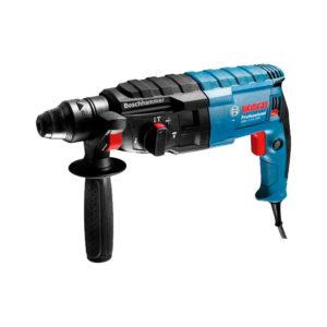 Перфоратор Bosch GBH 240 Professional
