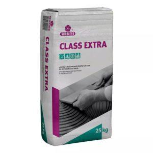 """Клей для плитки CLASS EXTRA"""" серый 25 кг."""