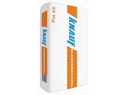 Универсальный клей для теплоизоляционных систем Knauf Kleberspachtel 25kg