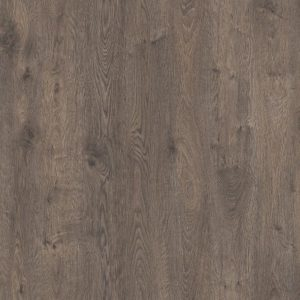 Laminat Effect Premium AGT 906 (12*1195*189 mm х 6) 33 class