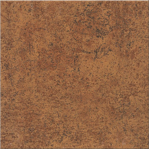 Teracota Patos brown Gres 1с 29.8*29.8