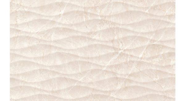 Teracota SOFI Cream 25*40 1s/72142