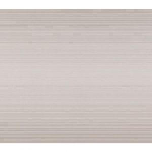 Teracota Avangarde grey 29.7*60