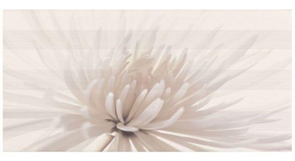 Decor Avangarde flower 29.7*60