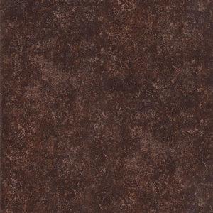 Плитка Nobilis корич 430*430*9 (032)