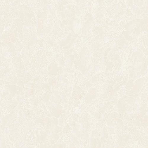 Плитка Continental 43*43 bej (021) 1с/41377
