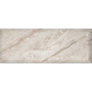 Плитка Todor стена беж.15х40 (021)