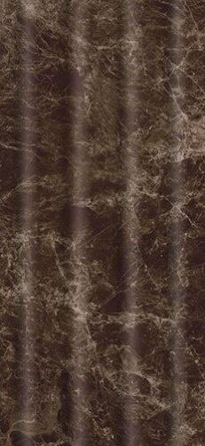 Плитка Emperador 23*50  тм.корич (10шт) /50078