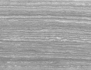Плитка Magia тм-серая 23*50 (1уп=10)(072)/50073