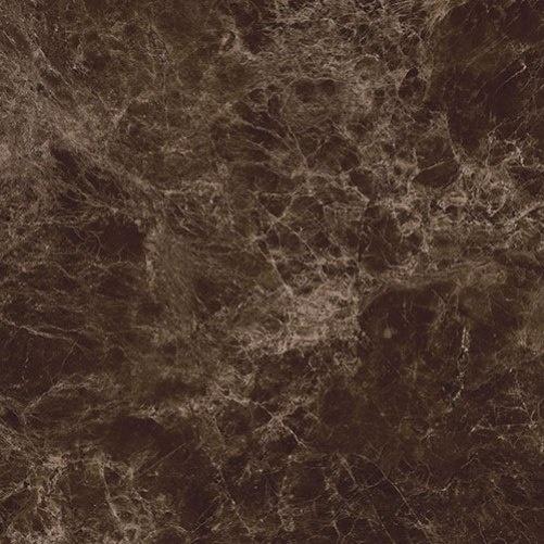 Плитка Emperador 43*43 тм. корич /6406