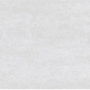 Плитка Metalico 23*50 св сер 1с (10шт) /6435