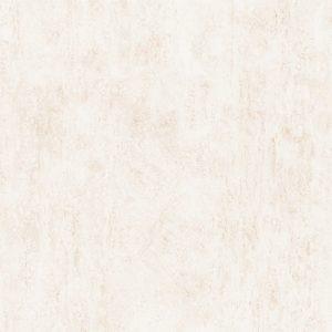 Плитка TREVISO 43*43 Сер. (071) 1с