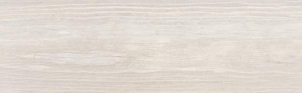 Teracota FINWood 18.5*59.8 alb 1с / 33853