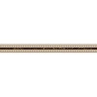Фриза Emperador  7*50 кор БВ верт (31-1)/6425