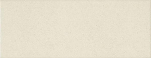 Teracota LUNA 23*60 022P bej inchis.8.5mm (рельеф) /70480
