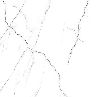 Teracota 60x120 cm NERO MARQUINA GRANDE 53
