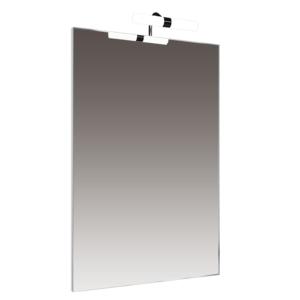 Зеркало 55 Диана подсветка