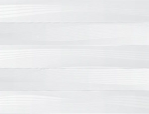 Фриза Batik 0.7*50 серый верт 1с /6421