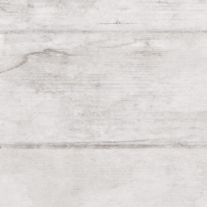 Плитка ShineWood 18.5*59.8 alb 1с / 68206