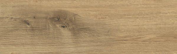 Плитка SandWood 18.5*59.8 кор 1с / 33852