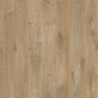 Laminat Effect Exclusive AGT 907 (10*1195*189 mm х 8) 32 class